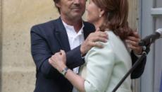 Couacs en série entre Ségolène Royal et le gouvernement
