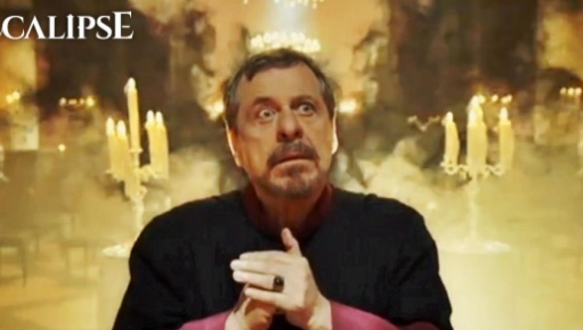 Apocalipse': saiba como será o fim do falso profeta, o mentor do ...