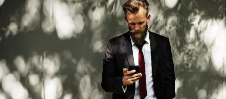 Melhores aplicativos para Android e iOS