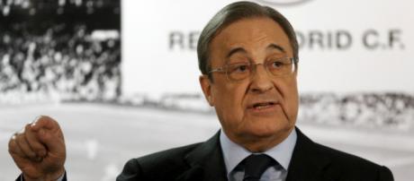 Mercato : Le Real Madrid veut mettre 200M€ pour oublier le Clasico !