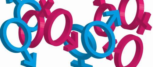 A ideologia de gênero ainda causa confusão.