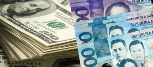 A pesar del aumento, los indicadores clave de la deuda externa se mantienen en niveles cómodos al cierre del año, dice el BSP.