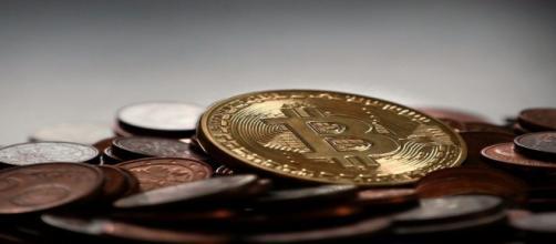 Bitcoin: cosa accadrà alla criptovaluta nel 2018?