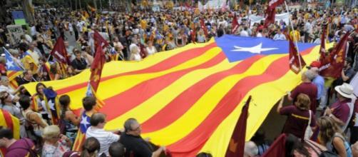 Catalogne : Madrid joue l'apaisement