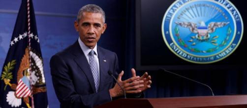 Condenan a 15 supremacistas blancos por aterrorizar durante dos ... - democracynow.org