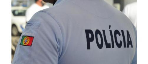 Agressões contra agentes da PSP continuam sem fim à vista