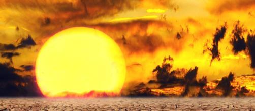 El proyecto de Ley del Cambio Climático se conocerá a comienzos de ... - hidroblog.com