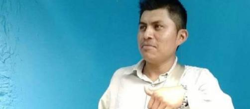 En lo que va del 2017, 12 periodistas han sido ultimados - aquinoticias.mx