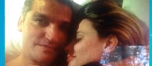 Guerra patrimonial: Gustavo González y su mujer enfrentados por ... - latidos.es