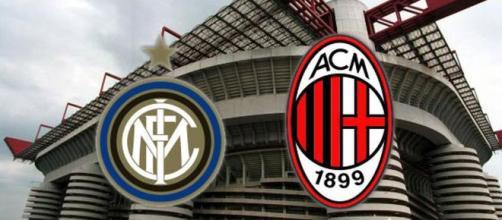 Il Milan è in crisi e non riesce più a vincere