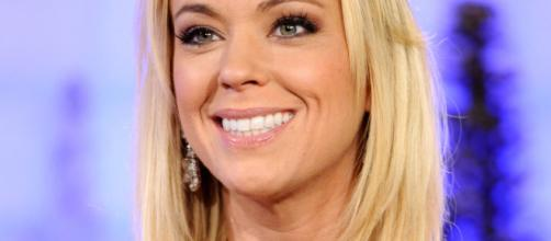 Kate Gosselin's son Collin spends another Christmas away from home and family. (Image Credit: thesun.co/Youtube screencap)