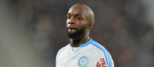 Mercato : Lassana Diarra libre de tout contrat, le PSG sur le ... - rtl.fr