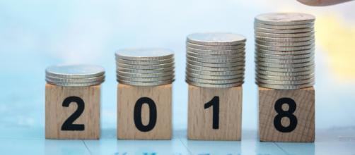 Pensioni, ultime notizie ad oggi, martedì 26 dicembre 2017: novità su Ape Social, pensioni d'oro e Legge Fornero. - pmi.it