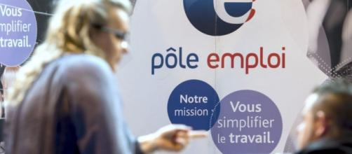 Réforme de l'assurance chômage: vers un contrôle renforcé ... - challenges.fr