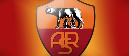 Roma pronta ad ospitare il Sassuolo