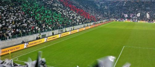 Serie C, classifica spettatori, girone di andata