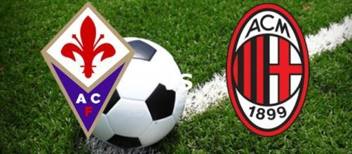 Fiorentina-Milan del 30 dicembre: consigli per scommettere sul match.