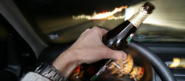 Alcoholimetría Archivos - Empresa Sin Drogas - antidopingmexico.com