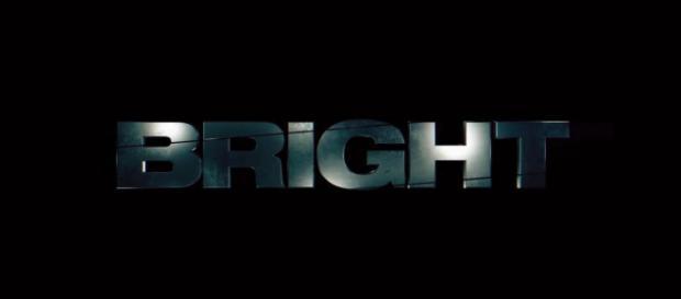 'Bright' - Netflix via YouTube (https://www.youtube.com/watch?v=6EZCBSsBxko)