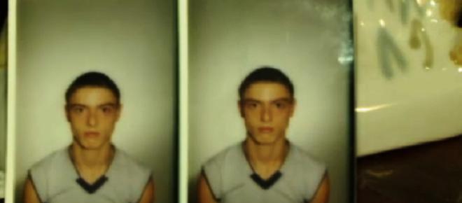 Un român de doar 33 de ani din Iași a fost găsit mort in Anglia. Crimă?