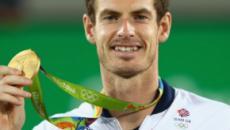 Andy Murray y sus nuevos objetivos deportivos