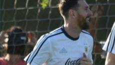 PSG : Angel Di Maria au FC Barcelone cet hiver ?