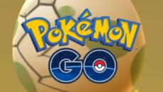 Alcuni Pokemon popolari sono stati aggiunti alle Uova in Pokémon GO