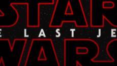 Movie Review: 'Star Wars: The Last Jedi'