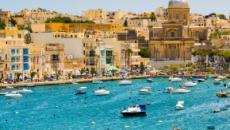 Malta non è un paradiso fiscale.