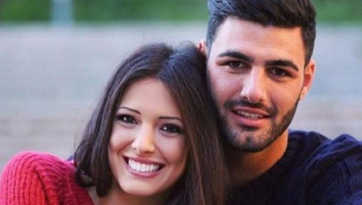 Miami dating allenatore zucchero mamme sito di incontri
