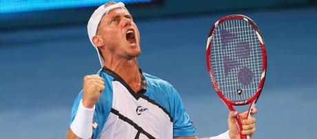 Lleyton Hewitt: 'No descarten a Andy Murray y Novak Djokovic'
