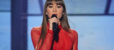 OT 2017: ¡Así serán las canciones candidatas a Eurovisión!