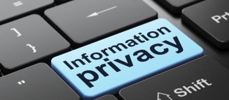 Scuola: tutela della privacy per studenti e docenti