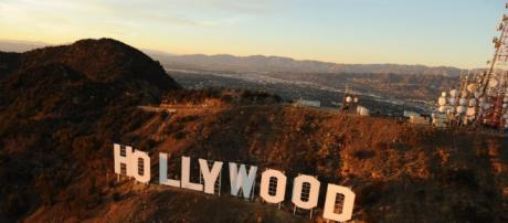 the stars who will take over Hollywood in 2018...(via latimes.com)