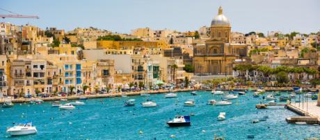 Vivere a Malta, vantaggi e svantaggi per chi decide di trasferirsi - vivereilmare.it