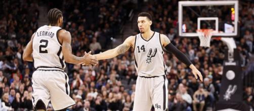 3 intercambios para los Cleveland Cavaliers que podrían mejorar su defensa