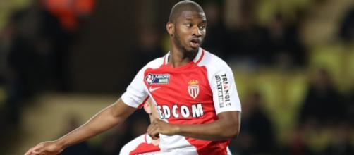 Almamy Touré, futur footballeur Marseillais !