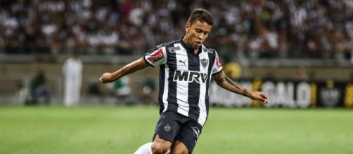 Atlético-MG confirmado na Série A