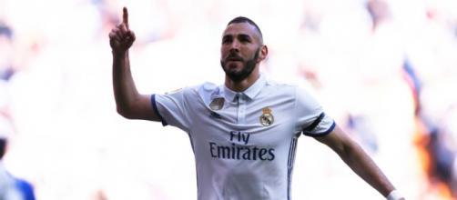 Benzema va quitter la capitale Espagnole ?