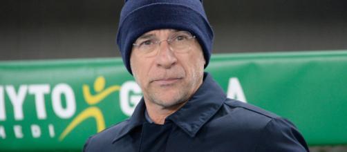 Calciomercato Genoa, piace Paletta per la difesa