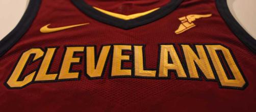 Cavaliers de Cleveland: 5 jugadores que podrían ayudarlos a ganar el campeonato