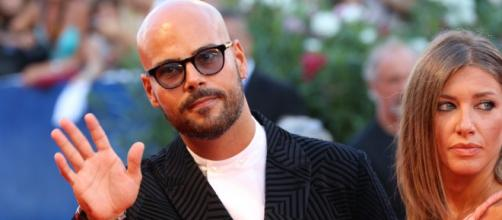 Da Marco D'Amore a Jude Law, le star sul red carpet di Sorrentino ... - movieplayer.it