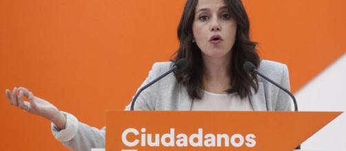 Independencia de Cataluña: Pipi Estrada la lía en Twitter con un ... - elconfidencial.com