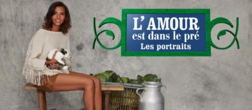 Karine Le Marchand, fidèle au poste (Crédit photo : © Sylvie LANCRENON/M6)