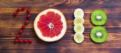 Dieta detox di 2 giorni