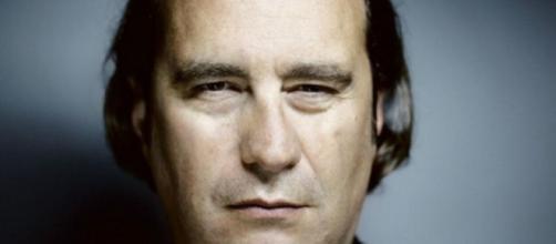 Xavier Niel, inversionista francés en el área de las telecomunicaciones. - liberation.fr