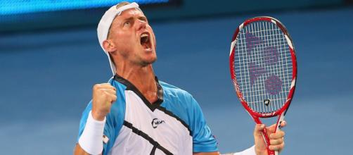 Lleyton Hewitt: 'No descarten a Andy Murray y Novak Djokovic'