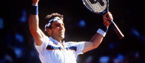 Pat Cash reflexiona sobre la lesión de Andy Murray y habla sobre su retiro.