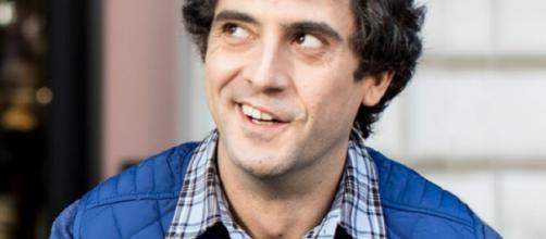Peppe, il personaggio creato per la campagna di sensibilizzazione sull'ammodernamento della PA