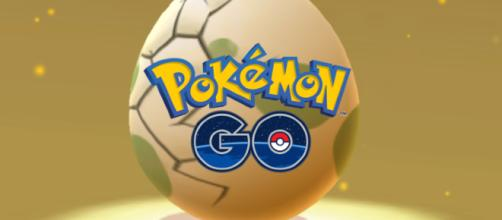 Pokémon GO, ulteriori modifiche alle Uova